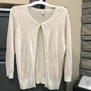 Halogen Cardigan
